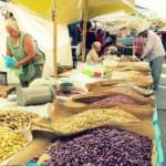 10 Dinge, die man in Mexiko unbedingt essen muss