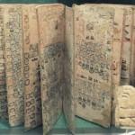 Mexikos verlorene Völker – Azteken und Mayas