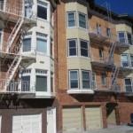 San Francisco – Die europäischste Stadt der USA