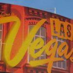 Wie man in Las Vegas kein Geld verliert