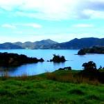 Paihia – Die Wiege Neuseelands