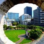 Wellington – Die gemütlichste Hauptstadt der Welt