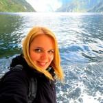 Der Milford Sound – Ohne Moos nix los