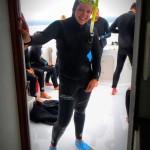 Warum Kaikoura der beste Ort in Neuseeland ist, an dem du mit Delfinen schwimmen kannst