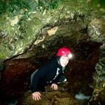 Die Waitomo Glowworm Caves – Wenn Glühwürmchen angeln