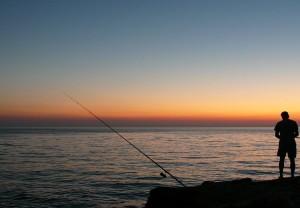 sunset-192128_1280-001