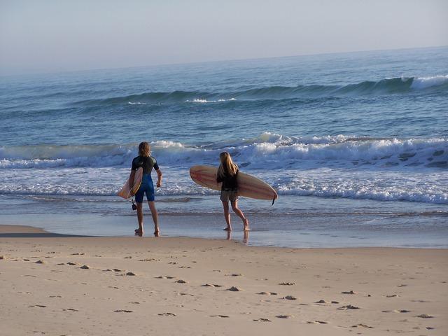 surfer-3849_640