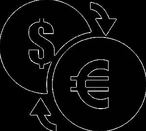 Währung in Neuseeland