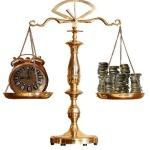 Was kostet ein Monat in Neuseeland wirklich? (Teil 1)