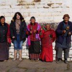Bhutan – Die Vorzüge einer entschleunigten Reise