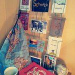 Der Geschenke-Guide für Reisefans – Über 40 kreative Ideen